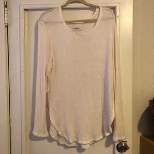Abercrombie & Fitch / Large Sweater